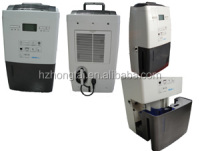 Home dehumidifier 25L/D