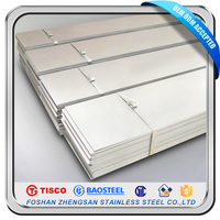 Hot Selling Stainless Steel Sheet Plate 201