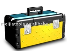 mj-3090 metal tool box