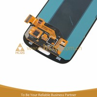 High Quality Oem for Samsung Galaxy S3 LCD digitizer,for Samsung Galaxy S3 touch digitizer,for Samsung Galaxy S3 digitizer