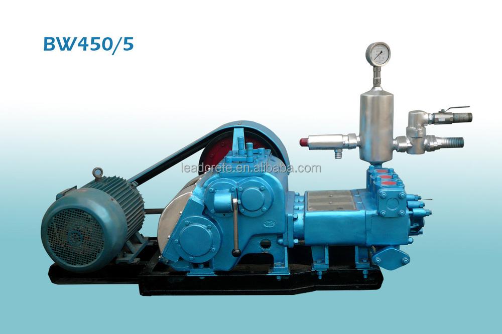 1200x b BW450b5 triplex mud pumps for sale.jpg