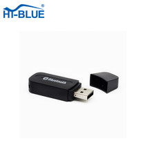 BHM-06 Wireless handsfree mini portable usb bluetooth music receiver