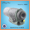 Minghao HM39 New Infrared Dark Night Telescopes Thermal Camera hunting night vision riflescope