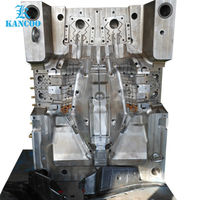 high quality concrete used plastic injection moulding machine in india