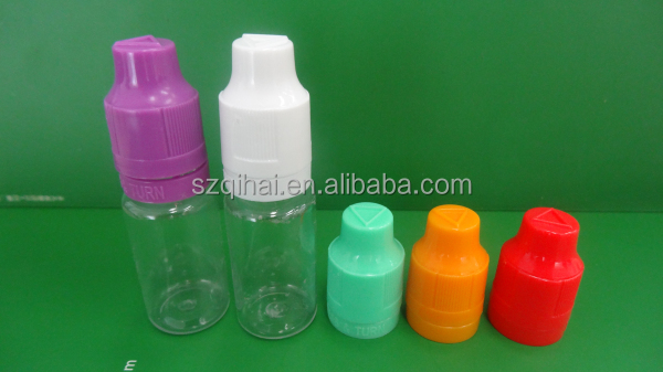 China wholesale 10ml/15ml/30ml electronic cigarette glass/plastic services