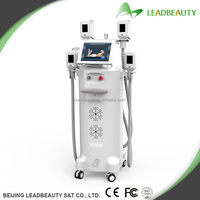 USA popular Equipment fat freezing machine body slimming beauty for salon