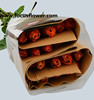/product-detail/beautiful-rose-rooted-cuttings-rooted-plant-cuttings-golden-rose-with-0-8_1-2kg-bundle-from-focus-yunnan-60458639885.html