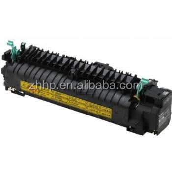 C13S053038 Genuine Fuser Unit for Epson AL-M4000 4000 Fuser Assembly