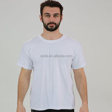 25% Cotton 25% Rayon 50% Polyester Tri Blend T Shirts