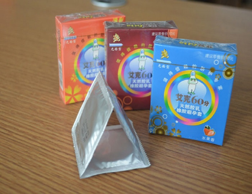 flavoured condoms,latex free condoms, free sample male condoms