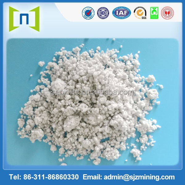 Price mineral raw wool with 0% asbestos manufacturers with best price