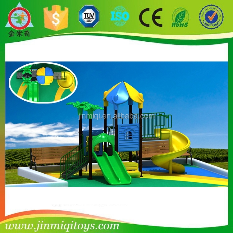 kids outdoor playground for sale,kids play centre toys,kids play place