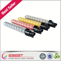 alibaba china manufacturers for compatible mpc2500 laser toner