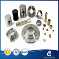 Non-standard High Precision Aluminum CNC Machining Parts for Equipments