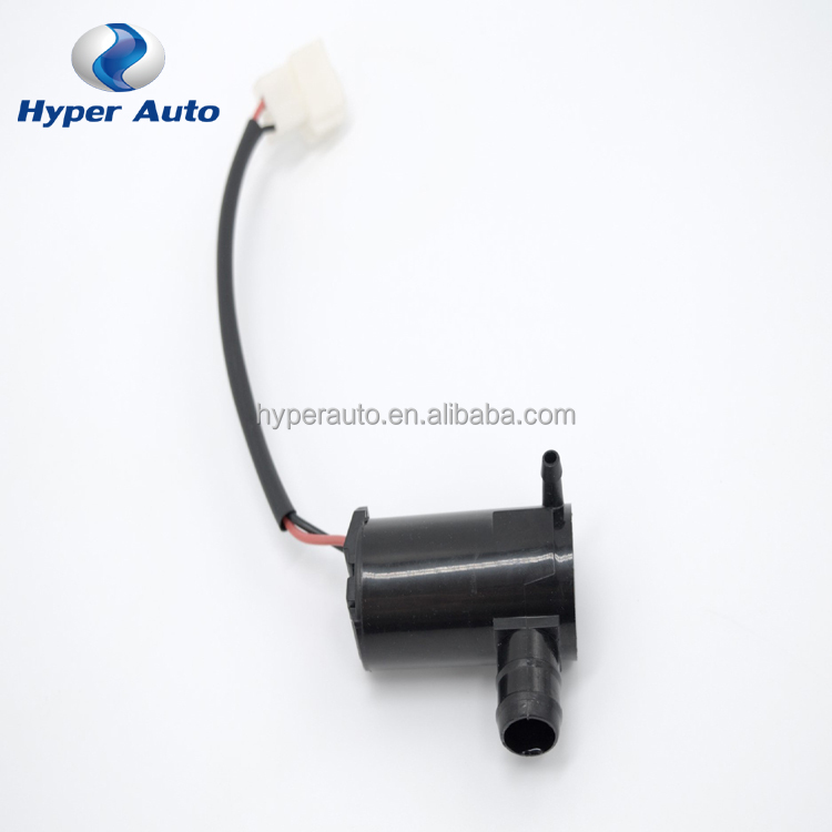 Top Sell Car Parts Suspension Performance Windshield Washer Pumps ...