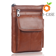For Apple iPhone 7 Original Cell Phone Pouch Bag Case