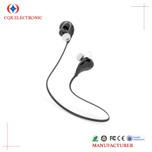 ONLY FOR OpenSky Hot Sale Wireless Sport Bluetooth Headphones Earphone