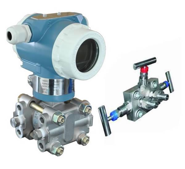 Wholesale 1 wire pressure sensor - Online Buy Best 1 wire pressure ...