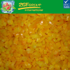 /product-detail/frozen-healthy-fresh-green-red-yellow-pepper-bell-pepper-habanero-pepperchilli-60448332656.html