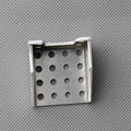 Wholesale stamping of sheet metal parts With Good Service