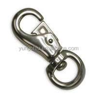 Hot Sale Customized Malleable Iron Snap