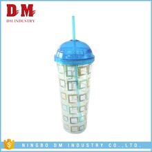 Best Quality Professional PP Fancy Cheap Plastic Cups