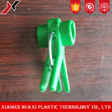 uv resistant high quality plant support clip Gardening