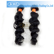 High quality 12 14 16 18 virgin indian hair industries private limited