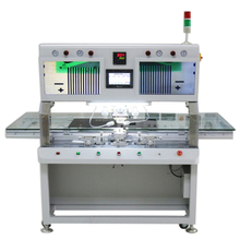 TAB COF ACF LCD Bonding Machine VD-680-PS For LCD TV Screen Repair Laptop Panel Repair
