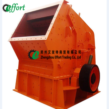 Basalt impact crusher Granite impact crusher Limestone impact crusher