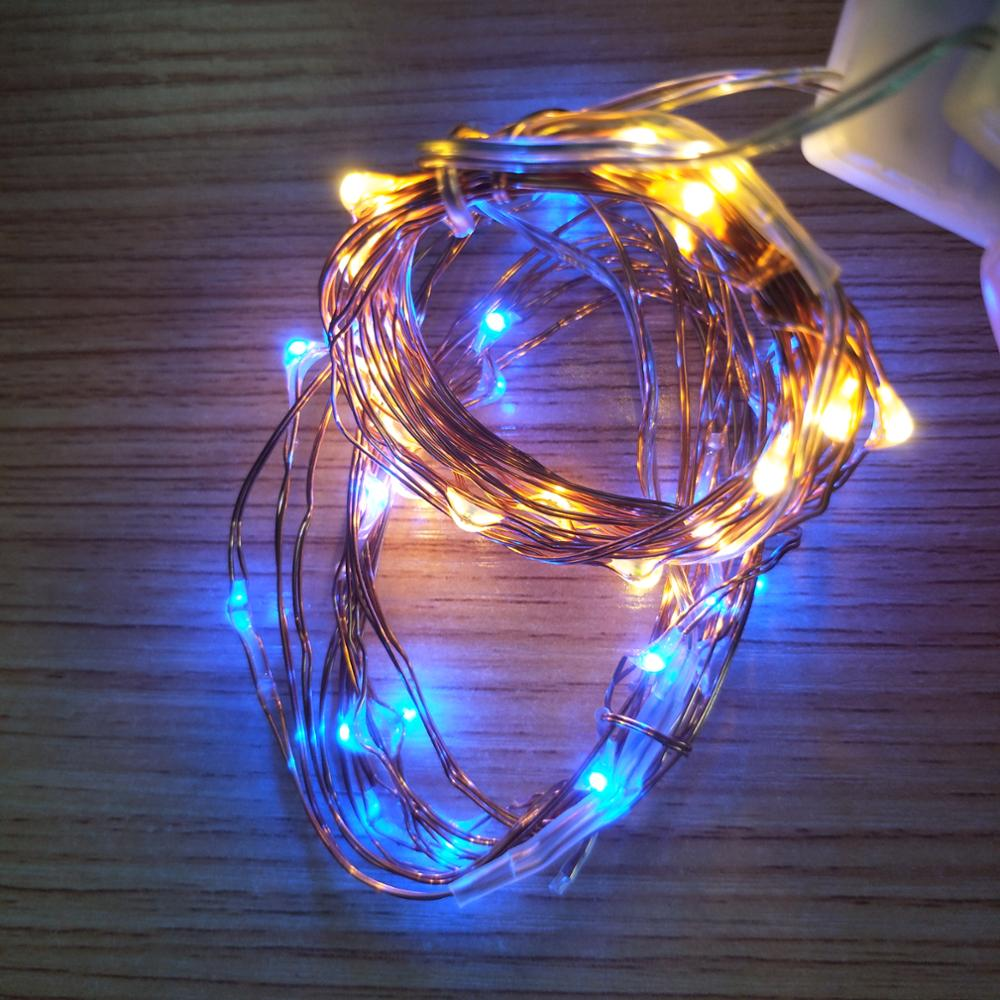 New design high quality christmasled LED IP65 connectable string lights