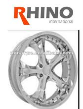 wheel rims rays volk racing te37