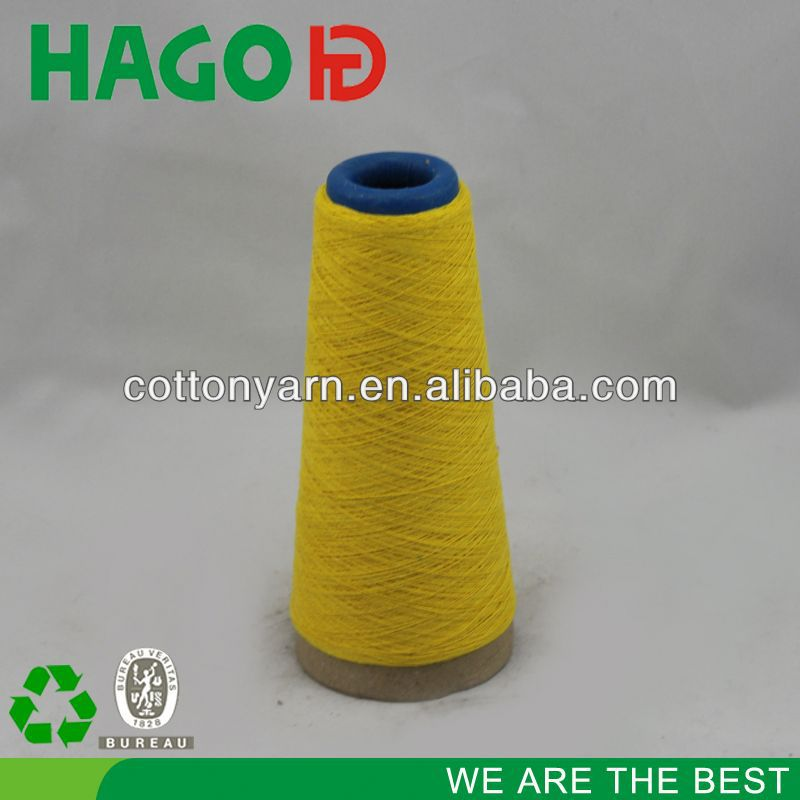 top brand yarn dyed knitted ruffle fabric