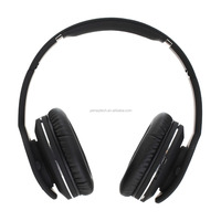 online wholesale Noise-Cancellation NFC bluetooth headphone