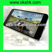 "China smartphone MTK6589 Quad core 5.0"" Android4.2 ZOPO C2"