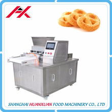 Small Funny Cookies Snack Electrical Maker With Best Services