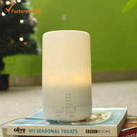 Automatic perfume dispenser / Automatic humidifier / Auto aroma diffuser