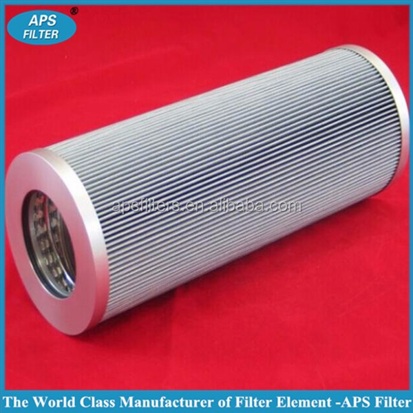replacement in-line hydraulic filter element Pi 9205 Drg vst 25