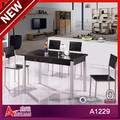 Hot! High Quality Exclusive Office Furniture Desks