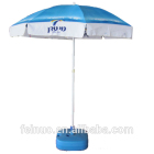 2018 HOT SALE Made in China High Quality Big Umbrella
