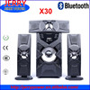 used home theater system super bass home theatre system acoustic subwoofers big bass subwoofer speakers