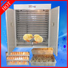 /product-detail/incubator-quail-egg-trays-poultry-incubator-egg-hatching-machine-60027800582.html