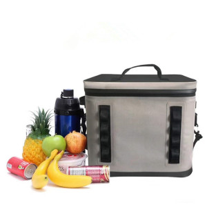 Canyom Hopper Flip Portable Cooler