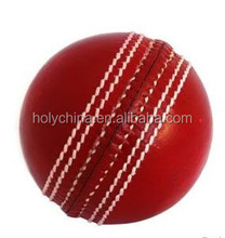 hot sale cricket rubber ball