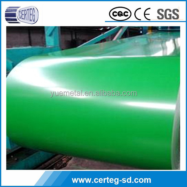 wholesale Price ppgi color steel sheet competitive price RAL color from Alibaba express China steel company