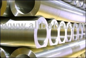 SUMITOMO Seamless Pipe JAPAN