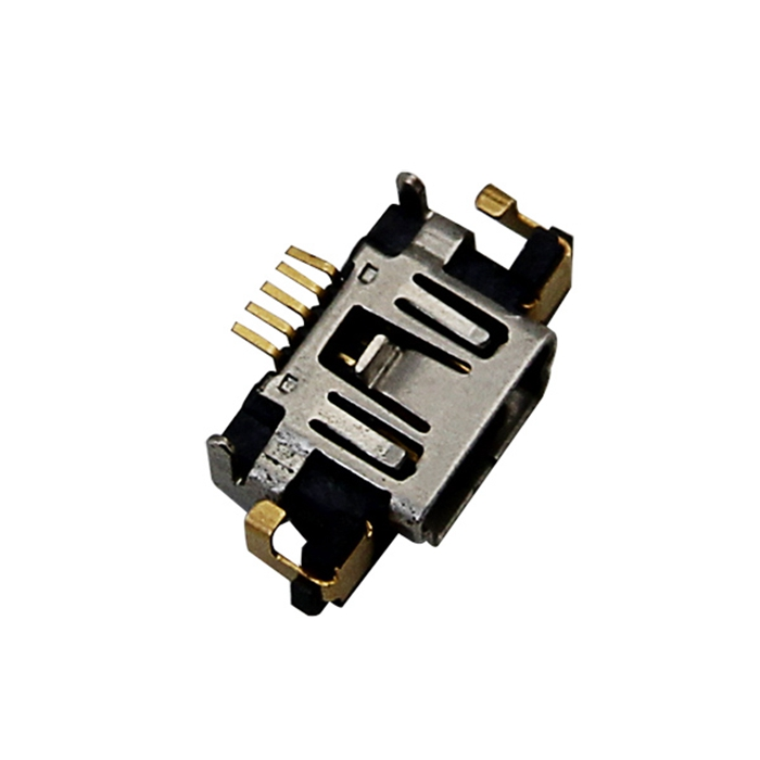 Replacement Parts Video Game Charging Port For PSP 1000 Console New Product
