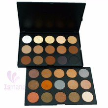 New Products two layers eye shadow,kiss beauty cosmetic eyeshadow,lady cosmetics 30colors eyeshadow palette