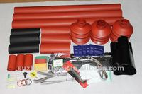 Cable Termination,Xlpe Power Cable,Cable End Termination Kit