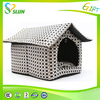 Newest design product pet bed dog house